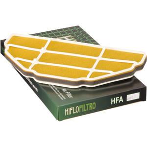 Filtro aria per Kawasaki ZX-6R '98-'02 HiFlo