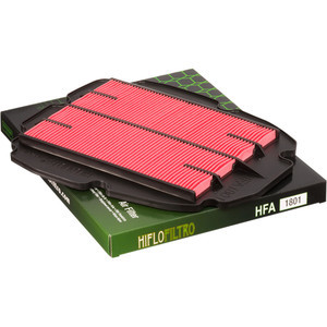 Filtro aria per Honda VFR 800 HiFlo