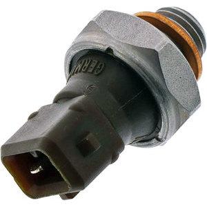 Sensore pressione olio per BMW R 1200 GS -'09