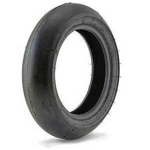 Tire Heidenau 120/70 - ZR17