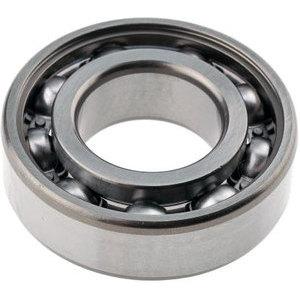 Engine crankcase bearing 25x52x15mm 6205 C3 SKF