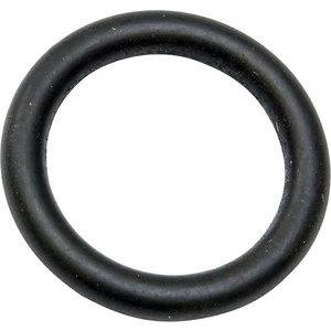 O-ring attuatore frizione per Ducati 750 Paso
