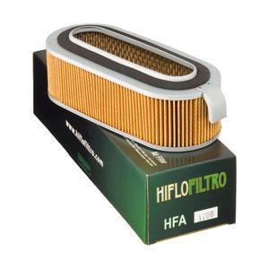 Filtro aria per Honda CB 900 F Bol D'Or HiFlo