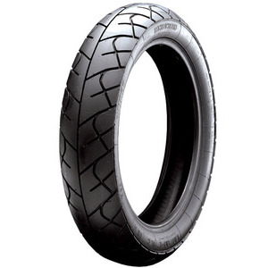 Tire Heidenau 130/70 - ZR18 (63H) rear