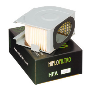 Filtro aria per Honda CB 400 Four HiFlo