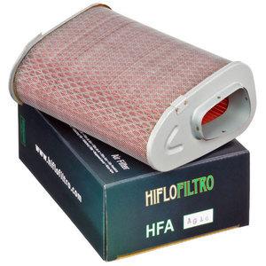 Filtro aria per Honda CB 1000 F Super Four HiFlo