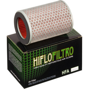 Filtro aria per Honda CB 600 F Hornet -'06 HiFlo