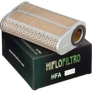 Filtro aria per Honda CB 600 F Hornet '07- HiFlo