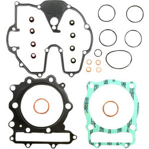 Athena Complete Gasket Kit P400210850200