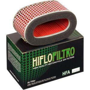 Filtro aria per Honda VT 750 Shadow '97- HiFlo