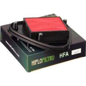 Filtro aria per Honda VT 600 Shadow -'97 HiFlo