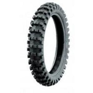 Tire Heidenau 110/90 - ZR19 (62S)