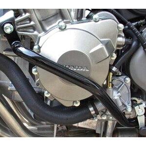 Crash bar Honda CB 600 F Hornet '02-'06