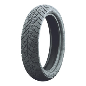 Tire Heidenau 100/70 - ZR16 (52J) K66 snow