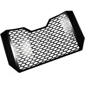 Radiator cover Yamaha MT-10