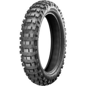 Tire Heidenau 120/90 - ZR18 (65S)