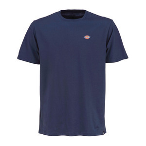 T-Shirt Dickies Stockdale blu