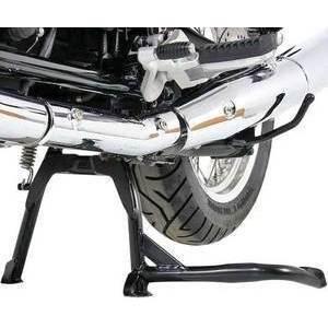 Cavalletto centrale per Moto Guzzi Breva 750 i.e.