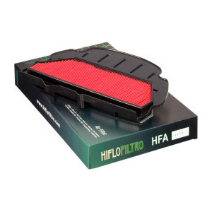 Filtro aria per Honda CBR 900 RR Fireblade '02-'03 HiFlo