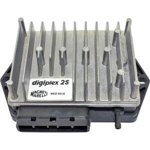 Centralina di accensione elettronica per Moto Guzzi Nevada '98-'04