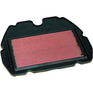 Filtro aria per Honda CBR 600 F '91-'94 K&N