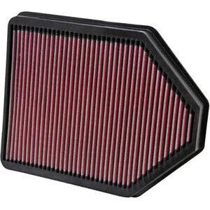 Air filter Ducati Multistrada K&N