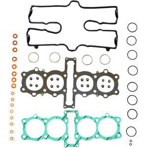 Kit guarnizioni gruppo termico per Honda CBX 750 F Athena