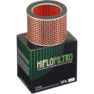 Filtro aria per Honda VF 500 F Interceptor HiFlo
