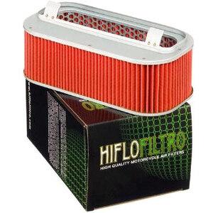 Filtro aria per Honda VF 750 F HiFlo