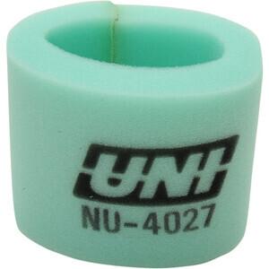 Filtro aria per Honda XL 125 K UNI