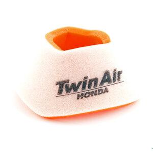 Filtro aria per Honda XL 250 R '84- Twin Air