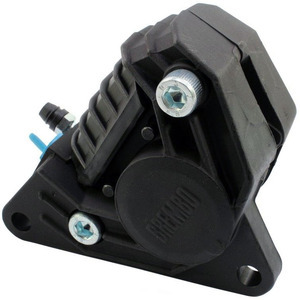 Front brake caliper Brembo P08 left