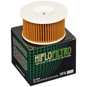 Filtro aria per Kawasaki Z 400 F HiFlo