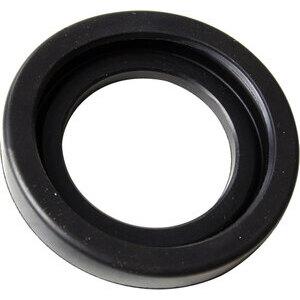 Brake caliper piston rubber cover Kawasaki KH 500