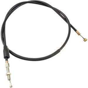Clutch cable Suzuki GS 400