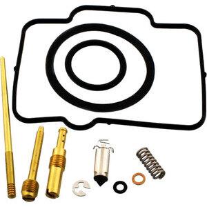 Kit revisione carburatore per Honda CR 125 R '97 completo