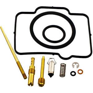 Carburetor service kit Honda CR 125 R '99 complete