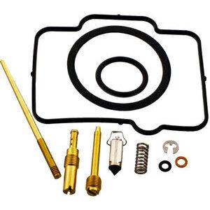 Carburetor service kit Honda CR 125 R '94 complete