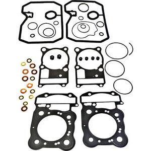 Engine gasket kit Honda XL 650 V Transalp