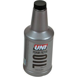 Air filter oil UNI 0.5lt