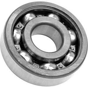 Gear bearing Moto Guzzi 17x47x14mm ball
