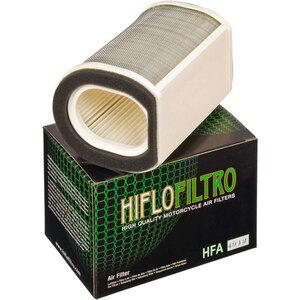 Air filter Yamaha FJR 1300 HiFlo