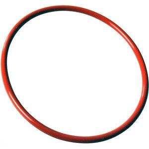 O-ring filtro olio motore per Yamaha XV 1100 interno