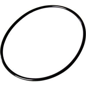 O-ring filtro olio motore per Yamaha XV 1100 esterno