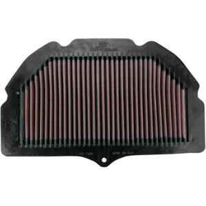 Air filter Suzuki GSX-R 750 '00-'03 K&N