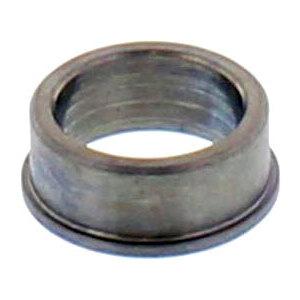 Bearing hub shim BMW R Boxer 2V rear inside alloy wheel