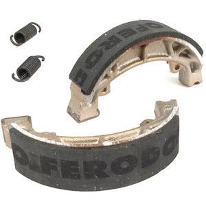 Brake shoes Ferodo FSB897