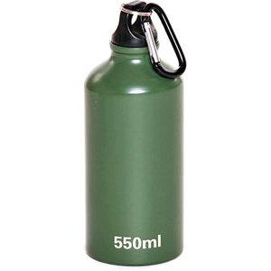 Tanica benzina portatile 0.55lt