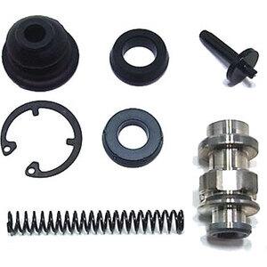 Brake master cylinder service kit Honda CBR 600 RR -'10 front complete