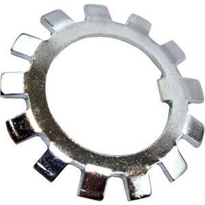 Crankshaft locking ring washer Moto Guzzi Serie Grossa